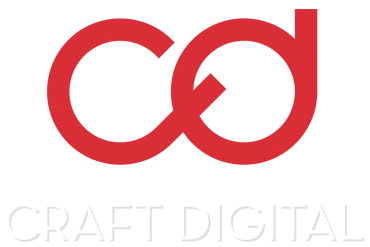 Craft Digital